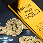gold king monetary asset featured