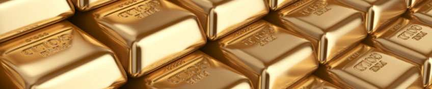 Interest Rate for Gold Loans