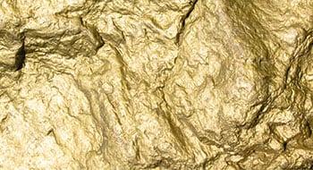 Gold Mining Stocks vs. Physical Gold Bullion
