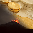 gold silver good investment for the future featured