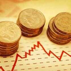 Precious metals market wrap