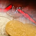gold silver next market crash featured