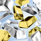 gold silver the markets for 2019 featured