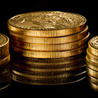 gold silver to outperform most assets 2019 featured