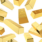 gold and silver price drop featured