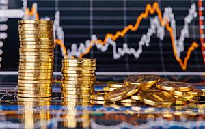 gold silver price manipulation