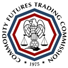 gold silver trading questions ignored by cftc featured