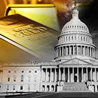 Gold and the Government Shutdown