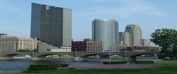 grand-rapids-michigan-gold-silver-bullion