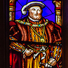 How Henry VIII Debauched English Money to Feed His Lavish Lifestyle featured