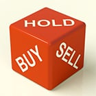 how to sell gold and silver featured