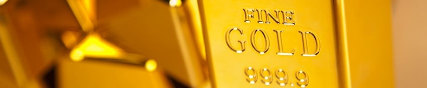 How to Test Gold & Silver at Home: 5 Proven Bullion Testing Methods