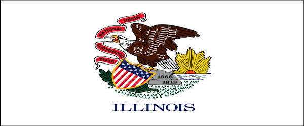 Bullion Laws in Illinois