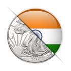 india silver imports tripled featured