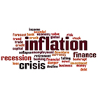 inflation peoples enemy govts friend featured