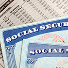 inflation social security featured