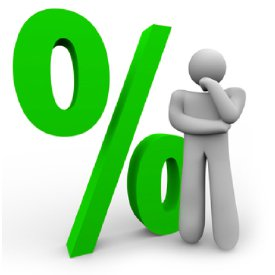 Shop around for a better savings rate