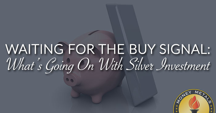 Is It Wise to Invest in Silver? Know the Best Time to Buy Silver