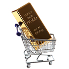 is it a good time to buy gold featured