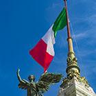 Italian Debt vs US
