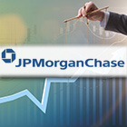 jpmorgan chase trader pleads guilty featured