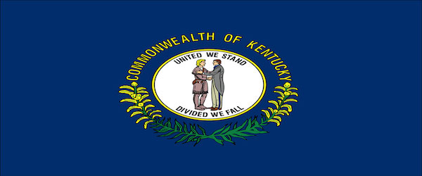 Bullion Laws in Kentucky