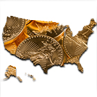 legislation requires audit us gold reserves featured