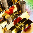 markets sell off metals rebound featured