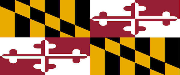 Bullion Laws in Maryland