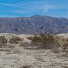 massive us gold deposit hidden in california featured