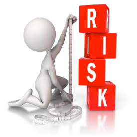 Measuring Risks v. Reward