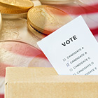 midterm elections affect gold silver featured