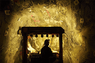 High mining costs are affecting gold and silver prices