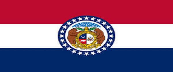 Bullion Laws in Missouri