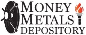 Money Metals Depository