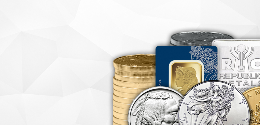 Money Metals Exchange Buy Silver Amp Gold Online Best Prices