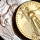 money metals expands its gold backed loan service featured