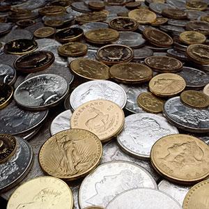 Money Metals Forecast