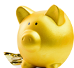 Join the Money Metals Exchange Monthly Gold/Silver Savings Plan