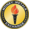 Money Metals News Service