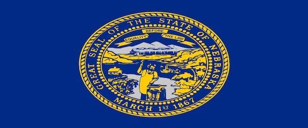 Bullion Laws in Nebraska
