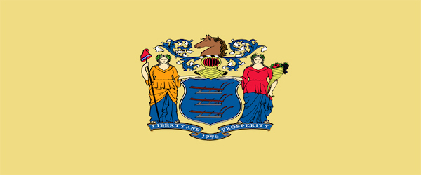 Bullion Laws in New Jersey