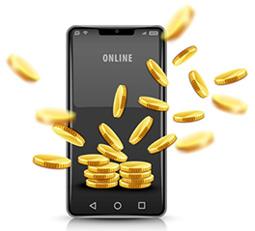Online Cryptocurrencies