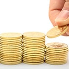 own physical gold silver prices rigged featured