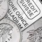 palladium price increase featured