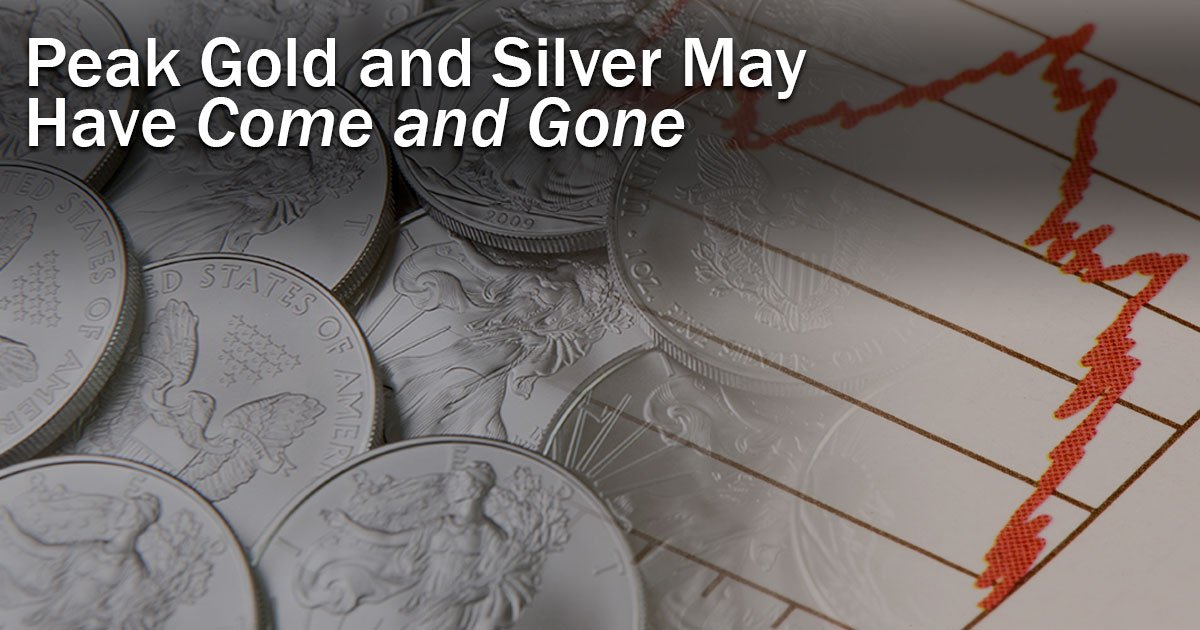 an analysis of the precious metals gold and nickel According to one trader at a european precious metals company, rhodium is benefiting from growing supply concerns in the platinum metals market the trader noted that low platinum prices in south africa are weighing on mining production.