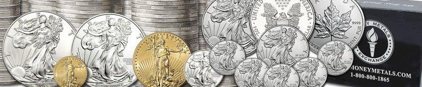 how to buy precious metals quesdtrade
