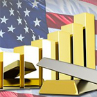 How the election outcome will impact precious metals
