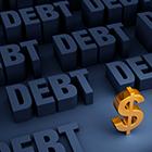 public private debt 80 trillion featured