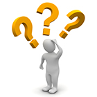 question for beginners in precious metals featured